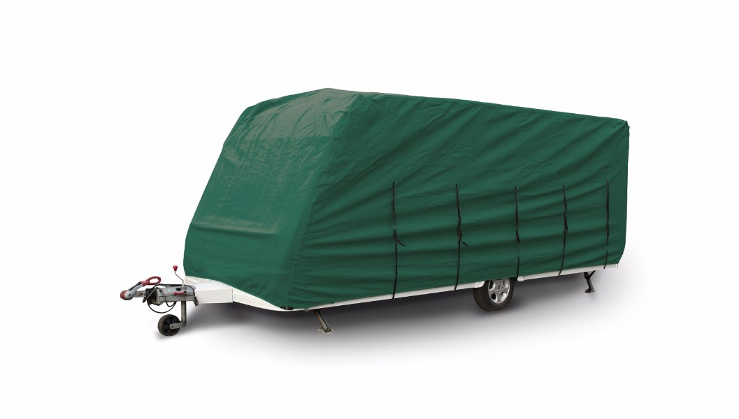 Caravan Covers Kampa Prestige Caravan Cover Size 12ft