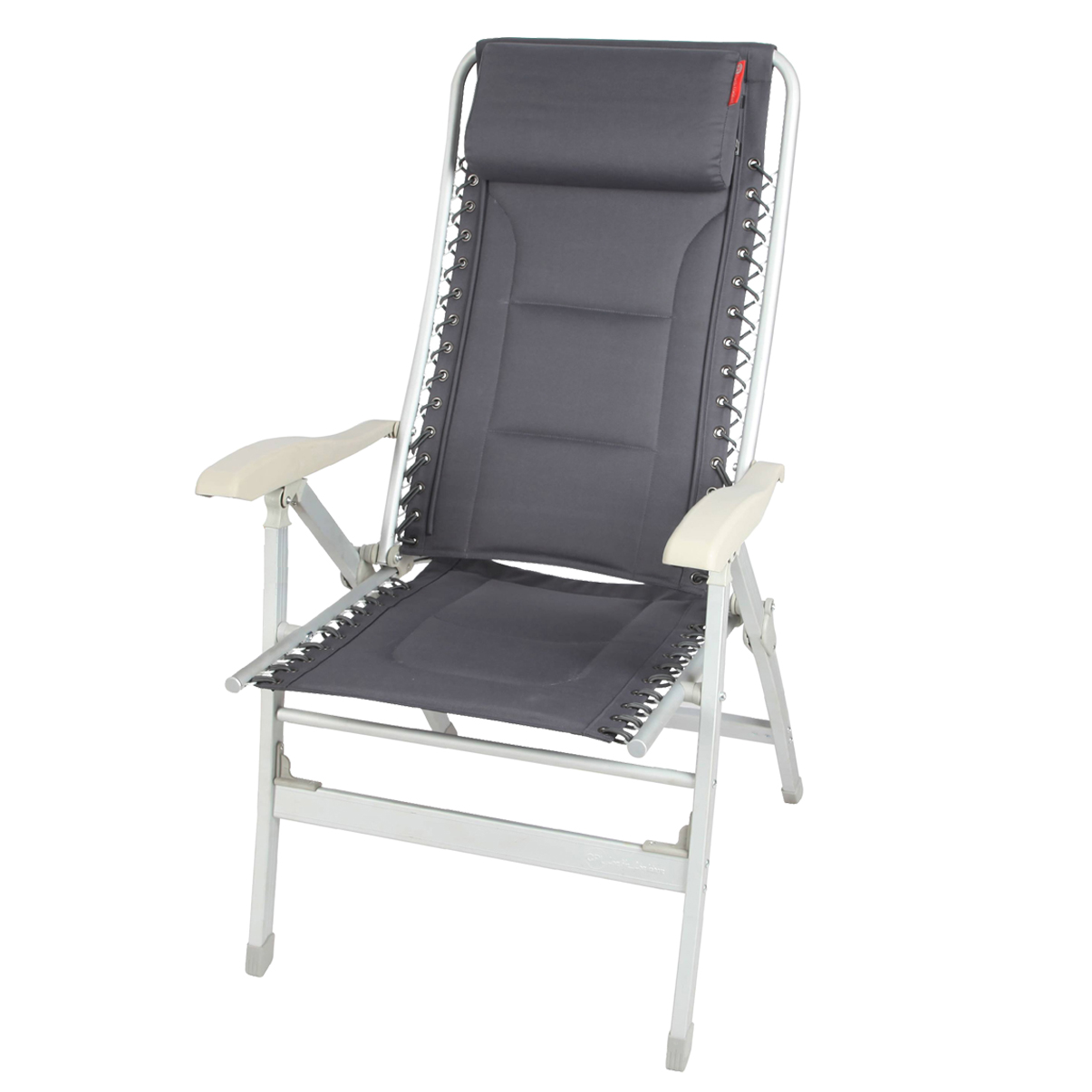 The Cpl Luxury Padded Recliner Chair