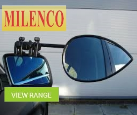 Milenco Security