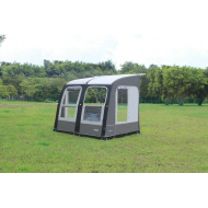 Starline 260 Air Inflatable Caravan Porch Awning