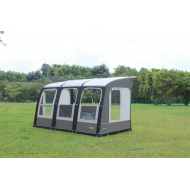 Starline 300 Air Inflatable Awning